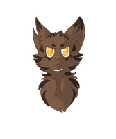 Tigerstar by maracat0901