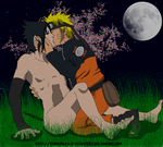 Why Can't You See I Love You, Sasuke? by Levi-Ackerman-Heicho