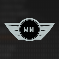 Black ops 2 Mini Emblem by WizE-KevN