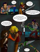 Spelunking 27 by persephone-the-fish