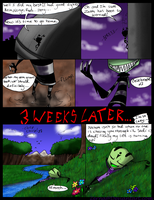 BS Aftermath Page 2 by Zerna