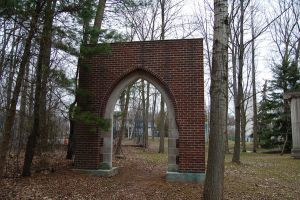 archway 5120 by stocklove