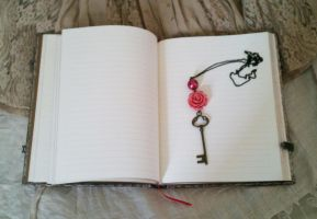 notebook 5 by unread-story
