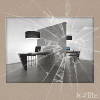 Kerlite 02 by j1r1czech