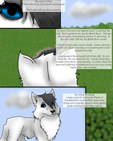 Page 1 by Daniladawg