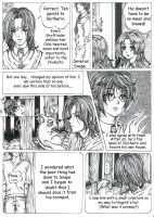 Sanctuary page 1 by emerald-rei
