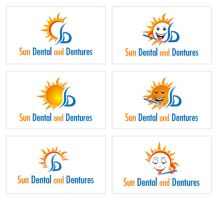 Sun Dental and Dentures by artistsanju