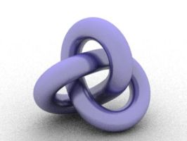 Trefoil Template for AoI Users by fence-post