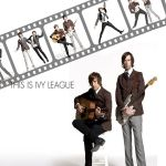 Ivy League by xSiskyxBusinessx94