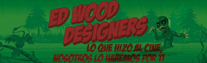 Designers by fprossi