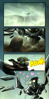 HALO 5 Trailer [What REALLY Happened...] by Halo-Yokoshima
