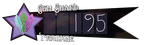 Proteus- Gem Shard Tracker by Starphishy
