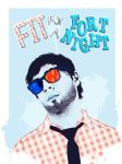 Fit 4 a Fortnight by tuton21