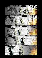 Heartless Dark Ep Pg 11 Color by thecreatorhd