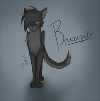 breezepelt by untilchicago