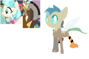 Customs For Starryeyedsuprise by angelstars-adopts