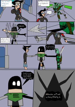 ETI Round 2: Death Train Page 6 by jaggerberix