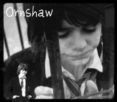 Orsnhaw 1. by AbsoluteTook