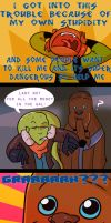 swtor: moral compass by emedeme