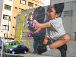 Minos and Meiz by GraffMX