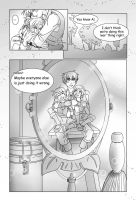 APH-These Gates pg 21 by TheLostHype