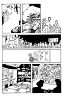 Prison Planet pg002 Mike Gallagher by lilmikeegee