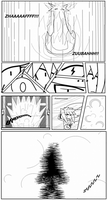 GHOST-TEAM : Fight Episode ::: page 06 by drakughost