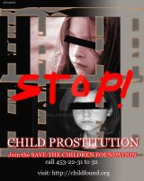 CHILD PROSTITUTION by mallowz18