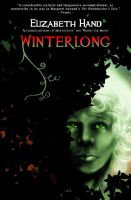Winterlong by CheshireMoon7