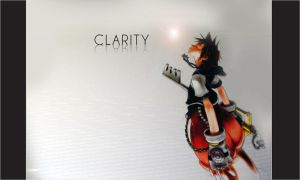 Clarity by chopsticks905
