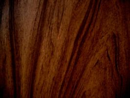 Text_wood by Seraerith-stock
