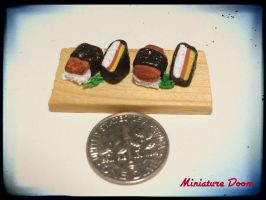 Spam Masubi by Ooh-A-piece-of-Candy
