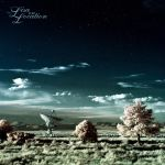 Listening to Nightfall by jblaschke