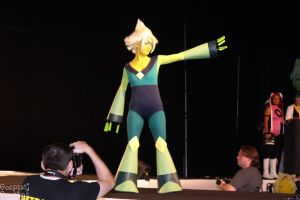 Metrocon 2015 (53) by CosplayCousins