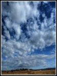 Country Clouds by FireflyPhotosAust