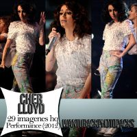 Photopack 112: Cher Lloyd by PerfectPhotopacksHQ