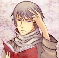 APH_The Intellectual Side by Lele91