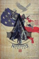 AC3 by Got99rupees