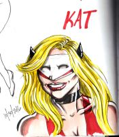 Kat color 10-30 by hdub7