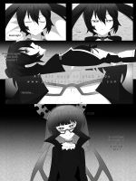 BRS in the world of reality 47 by pink-hudy