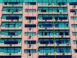 windows save us by jxi