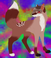 AT with Air-204 by Acid-Wolfe