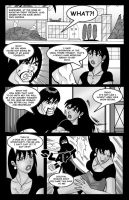 CF 1 page 19 by DamageArts
