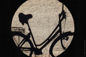 Bicycle Race. by cheesecakepet