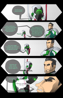 MAX STEEL FF 2.15 by Xain-Frost