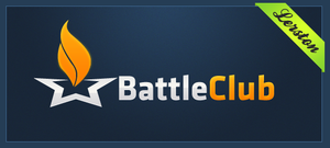 BattleClub v2 by Lerston