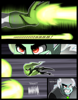 DP: LD pg.77 by Krossan