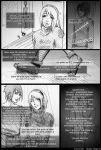 Scars of Life Chapter 4 Page 13 by Familienschreck4ever