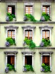 Annecy 1 by Rob1962