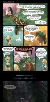 Mission 2: Page 07 by Pink-Shimmer
